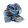Picture of Degradè Colorful Scarf
