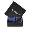 Picture of Bluette Braided Belt - 3,5 cm. wide