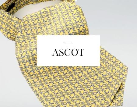 Picture for category ASCOT