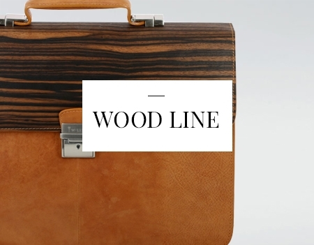 Picture for category WOOD LINE