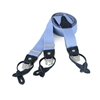 Picture of Polka Dot Suspenders - 3,5 cm. wide