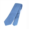 Picture of Classic Polka Dot Silk Tie - 7 cm. wide