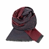 Picture of Classic Dots Pattern Scarf