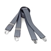 Picture of Geometric Fancy Clip Suspenders - 3,5 cm. wide