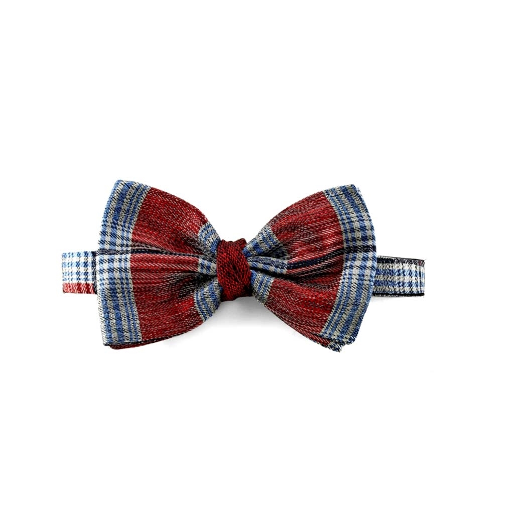 Patterned Bow Ties. $ Classic Ivory Tartan Bowtie Dog Collar. $ Classic Ivory Tartan Bowtie Dog Collar. $ Ivory and Gold Plaid Bow Tie Dog Collar. $ Summer Plaid Bow Tie Dog Collar - Turquoise & Green. $ Summer Plaid Bow Tie Dog Collar - Pink & Orange. $